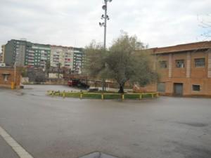 Can Batlló (20130226)