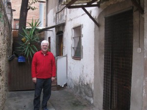 Can Batlló (20130301)