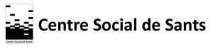 Centre Social de Sants