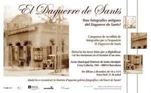 Daguerre Sants 201305
