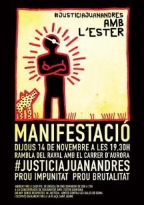 20131114 Manifestació