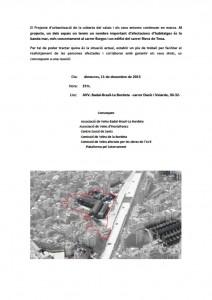 20131211 Reunió Vies