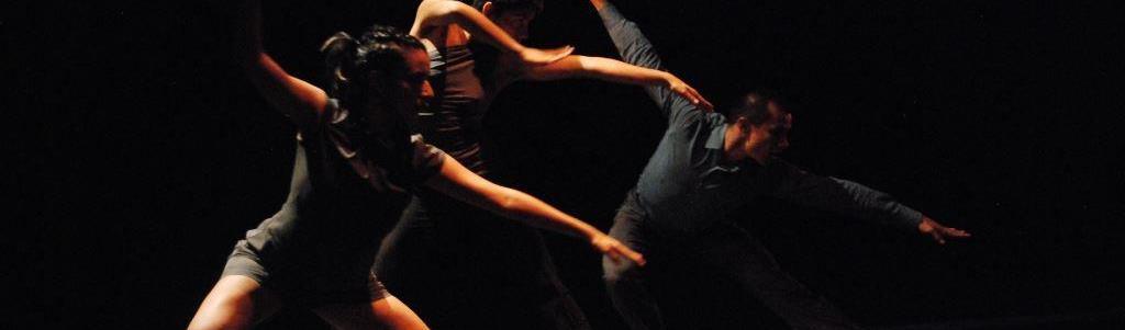 Mou-te i balla el ritme afro amb el nostre Taller de Dansa Africana (Primavera 2014)