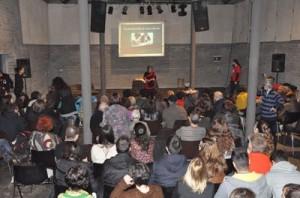 Can Batlló Auditori 201402