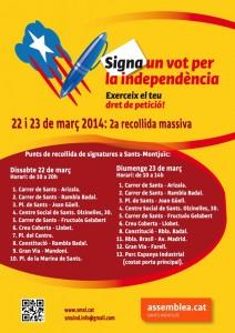 20140322 Signa Vot