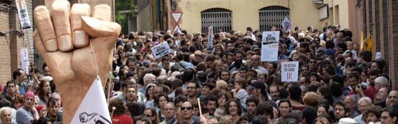 """L' """"Inventari de Can Batlló"""" es presenta el proper dimarts 8 d'abril al barri"""