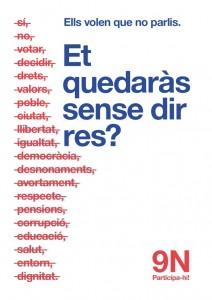 20141109 Consulta 9N