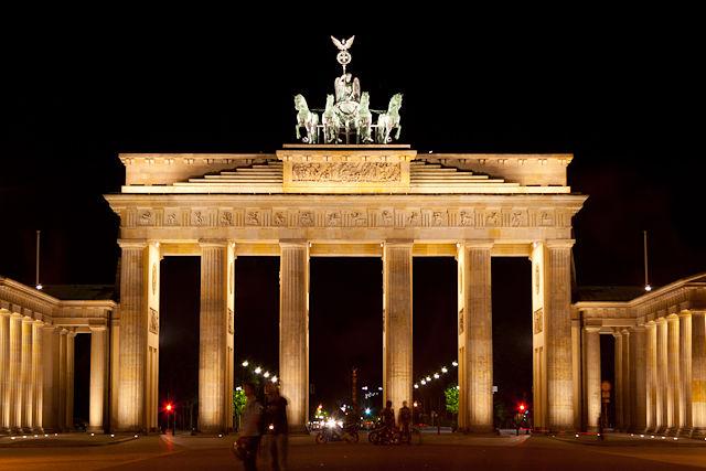 Alemany Berlin 20141016