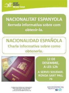 20141212 Xerrada Nacionalitat