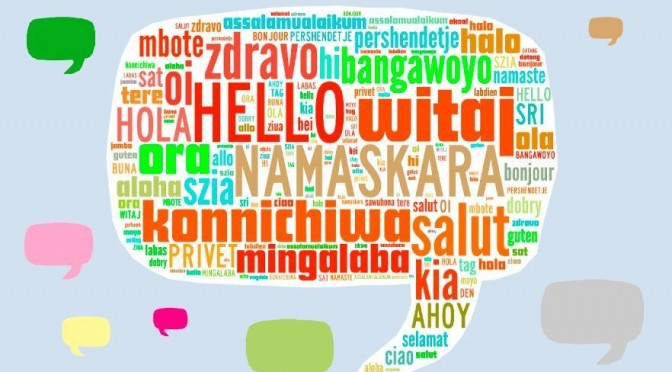Celebra el Dia Internacional de la Llengua Materna (20/02)