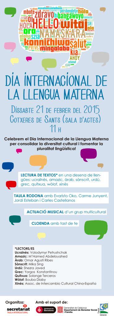20150221 Llengua Materna