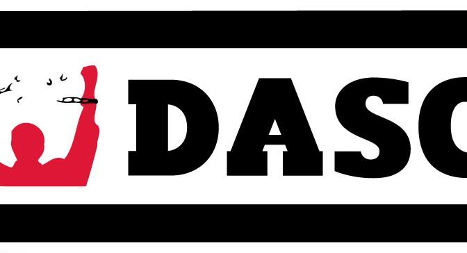 La DASC inicia un estudi per copsar l'estat dels serveis d'atenció a infants i adolescents a Catalunya