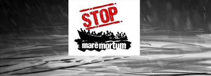 La crisi del Mediterrani a debat (4 juliol)