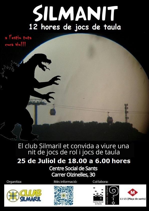 20150725 Silmanit