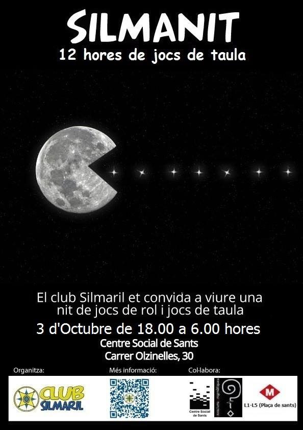 20151003 Silmanit