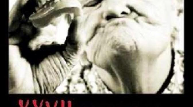 27ª Marató de Cinema Fantàstic i de Terror de Sants / 17è Concurs de Curts