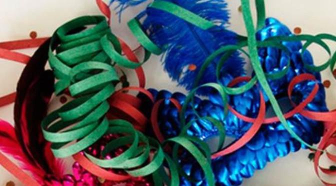 Com pot ajudar el Carnaval a la Interculturalitat?
