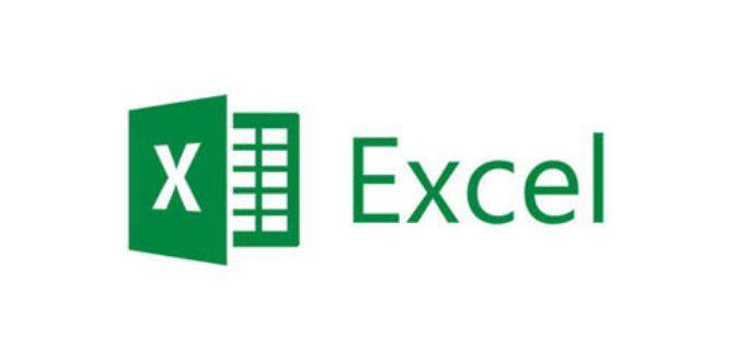 T'agradaria iniciar-te a l'Excel? (Juny i Juliol 2016)