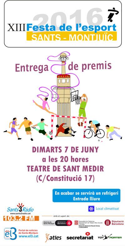 20160607 Festa Esport