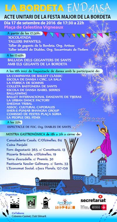 20160917-la-bordeta-en-dansa