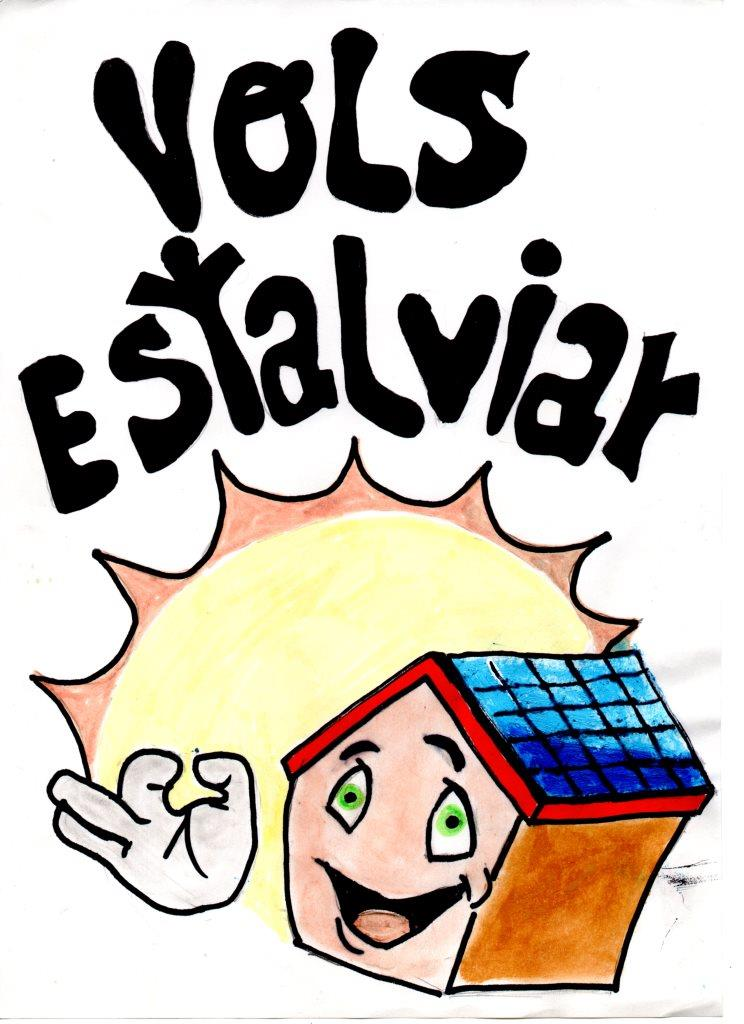assessoria-energetica-dibuix-logo-20160908