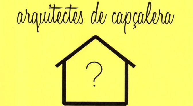 Tens dubtes sobre el teu habitatge?