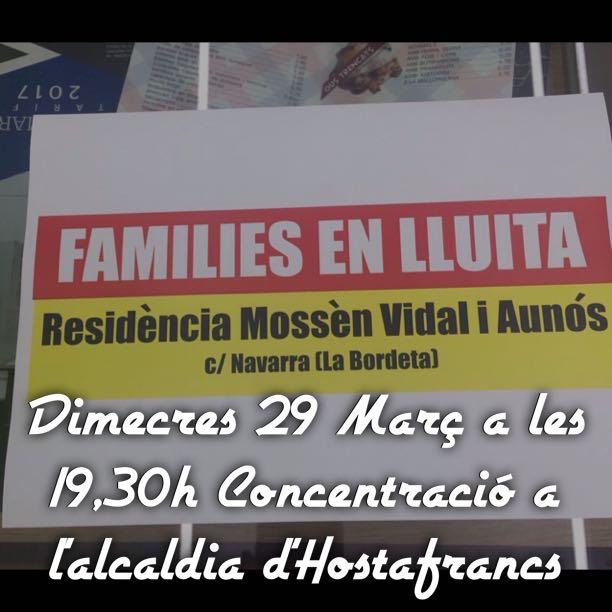 centre-social-de-sants-solidaritzat-amb-els-familiars-de-la-residncia-assistida-mn-vidal-29-mar