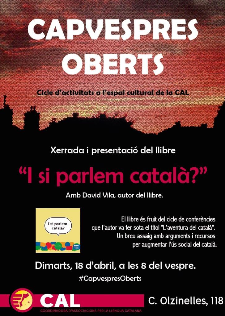centre-social-de-sants-i-si-parlem-catal-18-abril