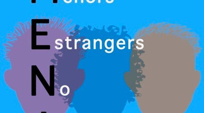Exigim acollir amb dignitat els menors estrangers no acompanyats – 10 octubre