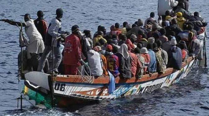 Prou fronteres sense drets – 9 desembre